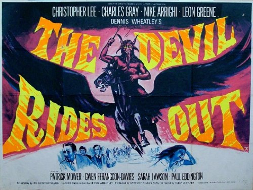 Devil-Rides-Out-poster-2