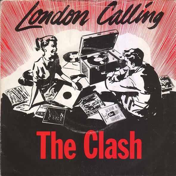London Calling copy