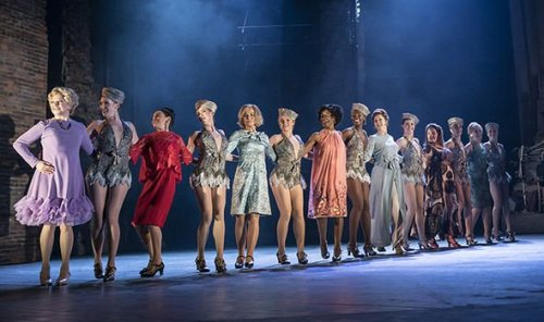 Follies-National-Theatre-2019-review-1753654