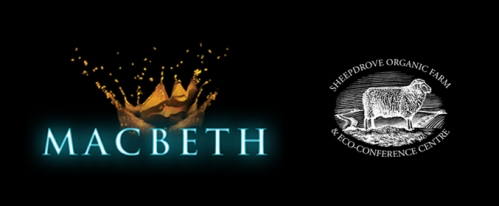 Macbeth-sheepdrove-banner-copy-1