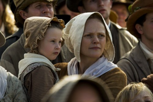 peterloo-2018-002-mother-daughter-listening-in-crowd_0