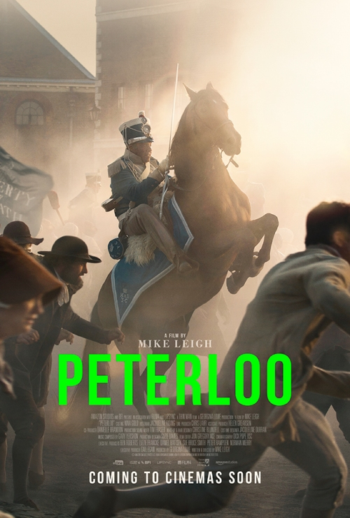 peterlooposter