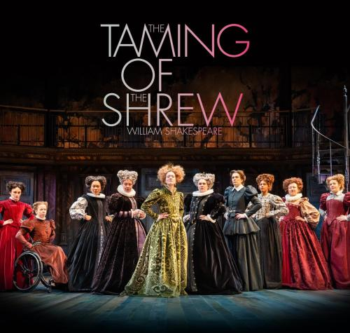 2427-shrew-review_play-hub-image_1440x1368.tmb-wo-1440