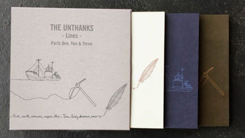 The-Unthanks-Lines-lg-1170x650