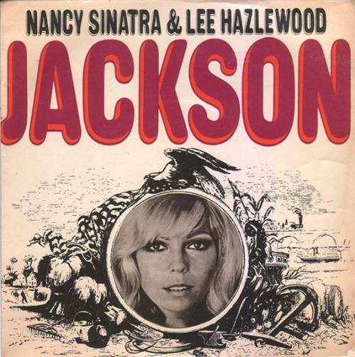 Jackson EP copy
