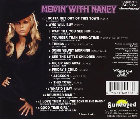 movin-with-nancy-back