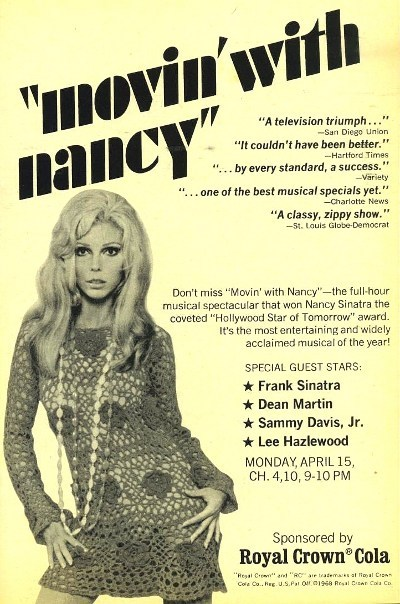 movin-with-nancy-tv-guide-ad
