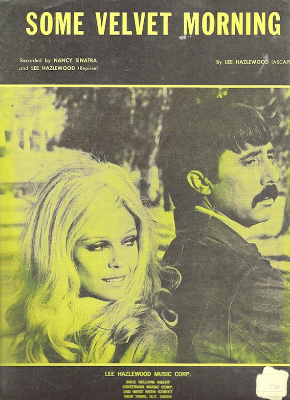 nancy-sinatra-and-lee-hazlewood-some-velvet-morning-1967