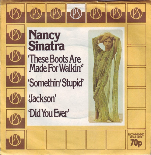 nancy-sinatra-these-boots-are-made-for-walking-private-stock