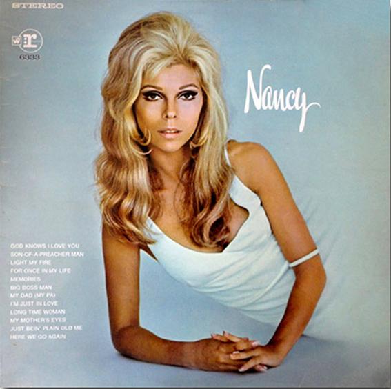Nancy-Twelve-Ways-Reprise-6333-with-drop-shadow