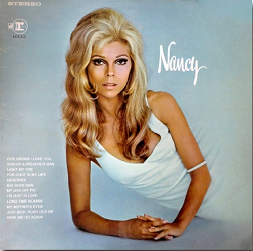 Nancy-Twelve-Ways-Reprise-6333-with-drop-shadow