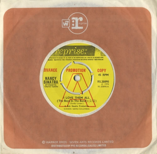 NANCY_SINATRA_I+LOVE+THEM+ALL+(THE+BOYS+IN+THE+BAND)-482972