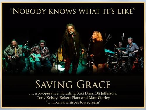 Saving-Grace-Tivoli-Layout-2-Digital