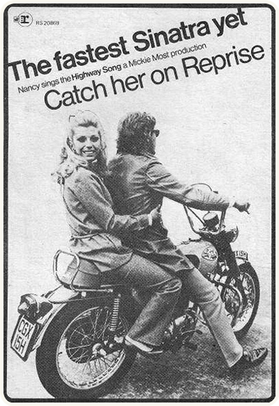 The-Highway-Song-UK-Reprise-Ad