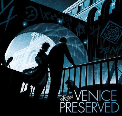2420-venice-preserved-hub-with-title-treatment-1440x1368.tmb-img-820