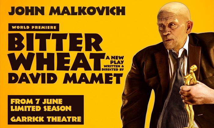 john-malkovich-returns-to-the-stage-in-bitter-wheat--1143614668-700x420