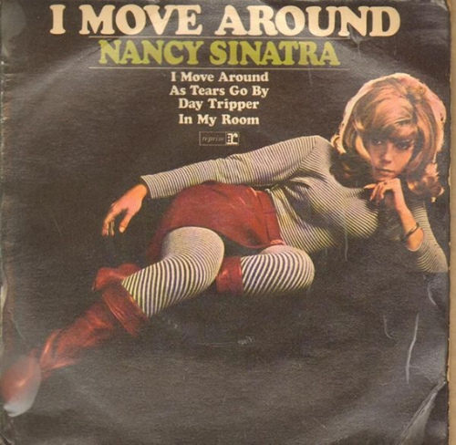 nancy-sinatra_i-move-around_1