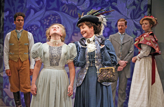 The-Importance-of-Being-Earnest-at-The-Watermill-Theatre.-Members-of-the-cast.-Photo-by-Philip-Tull-165-1024x667