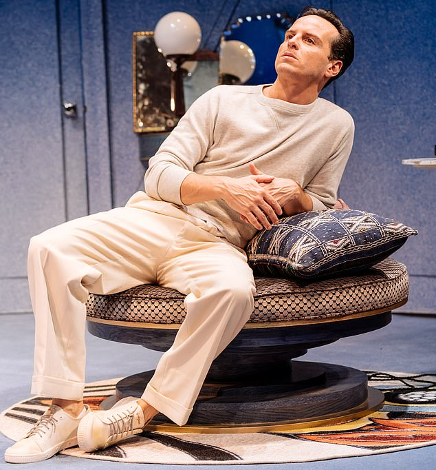 15356842-7190745-Anyone_who_thinks_Andrew_Scott_is_good_on_telly_had_better_see_i-m-5_1561682074364