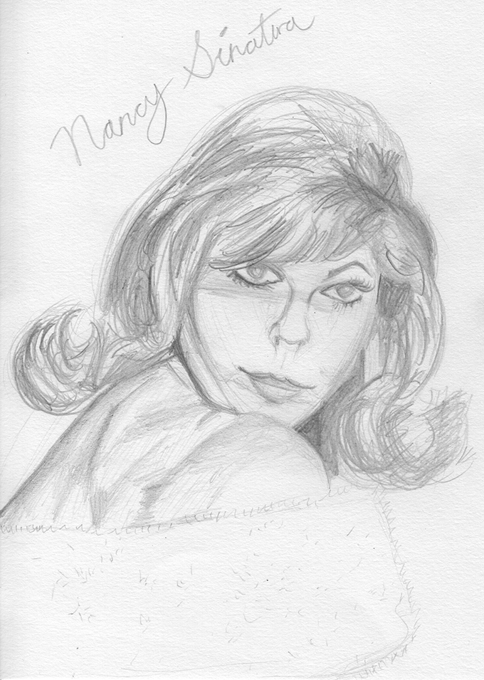 Nancy Sinatra Izzy copy