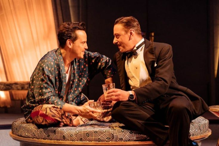 rsz_andrew_scott_as_garry_essendine_and_enzo_cilenti_as_joe_lyppiatt_in_present_laughter_photo_manuel_harlan
