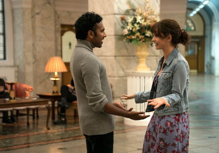 yesterday-movie-danny-boyle-lily-james