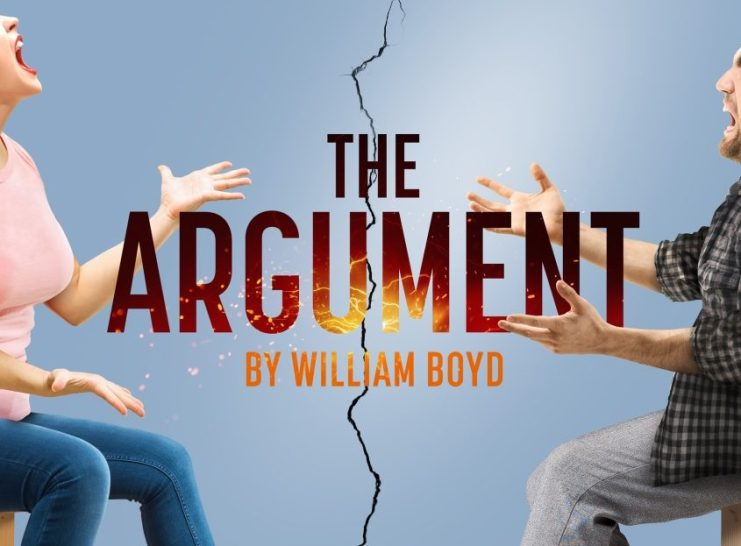 Argument-website-888x654-c
