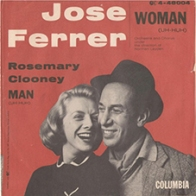 jose-ferrer-woman-uhhuh-columbia