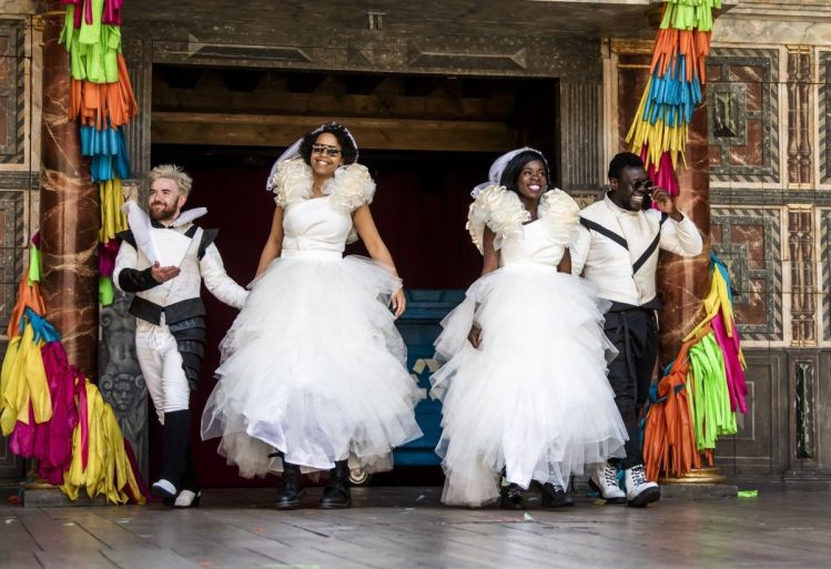 Midsummer-Nights-Dream-28-06-19-Shakespeares-Globe-3188
