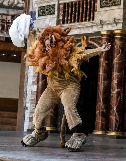 midsummer-nights-dream-28-06-19-shakespeares-globe-3543