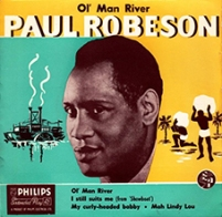 paul-robeson-ol-man-river-1958-6