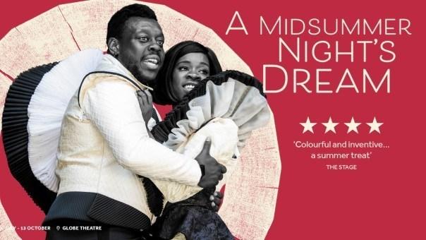 Screenshot_2019-07-29-A-Midsummer-Nights-Dream-Shakespeare-039s-Globe