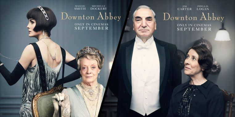 downton-abbey-1560780703
