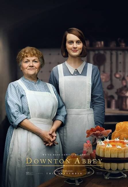 rs_634x925-190617063542-634-9-downton-abbey-posters-ch-061719