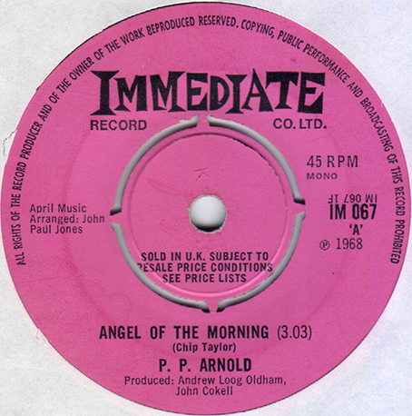 Angel of the Morning.pink copy