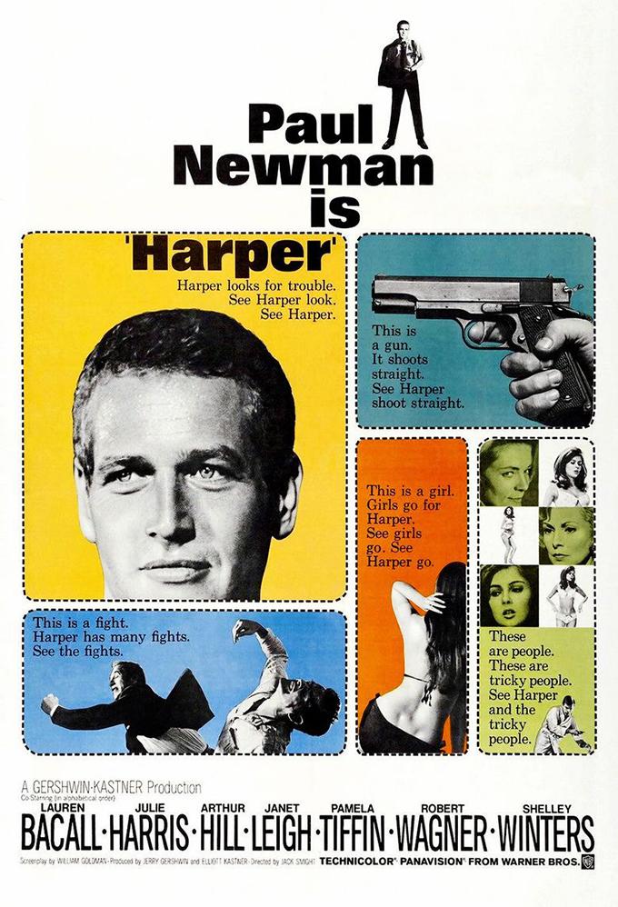 Harper-film-images-691aa49c-cbab-4769-99a6-67eb99b3330