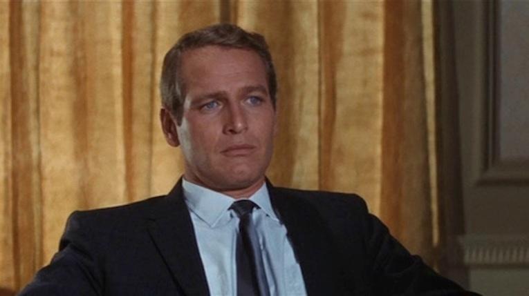 paul-newman-harper-1966