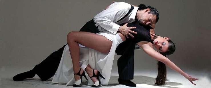Tango-full.319291aa78fa7a4734e6e345b1d74aa9