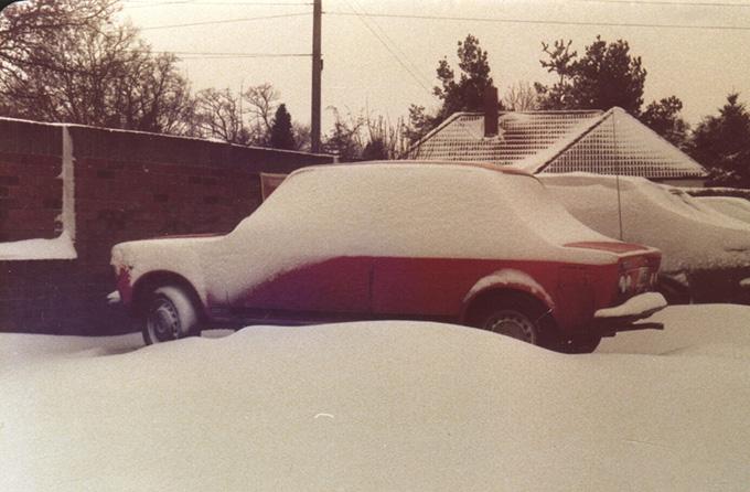 KRU 743P Jan 1978