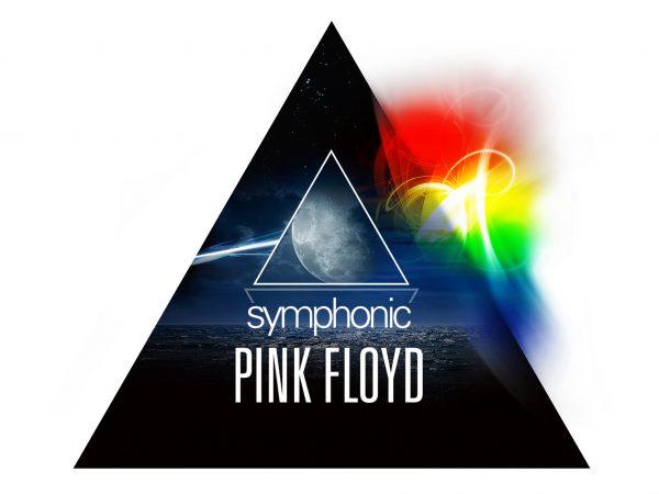 Symphonic-Pink-Floyd-600x450