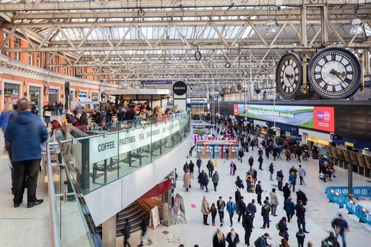 Waterloo-station-1024x683