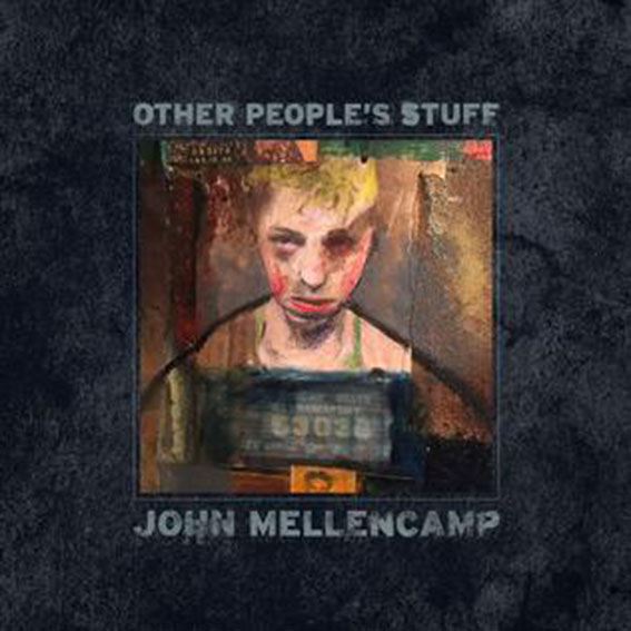 John_Mellencamp_-_Other_People's_Stuff