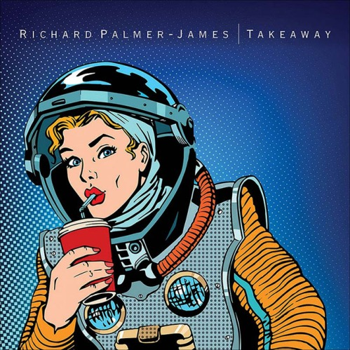 richard-palmer-james