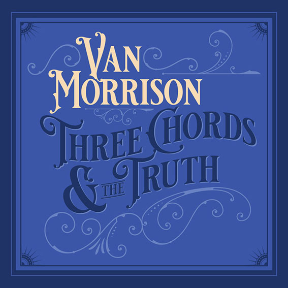 VaNMorrison_3CandT_cover-for-web