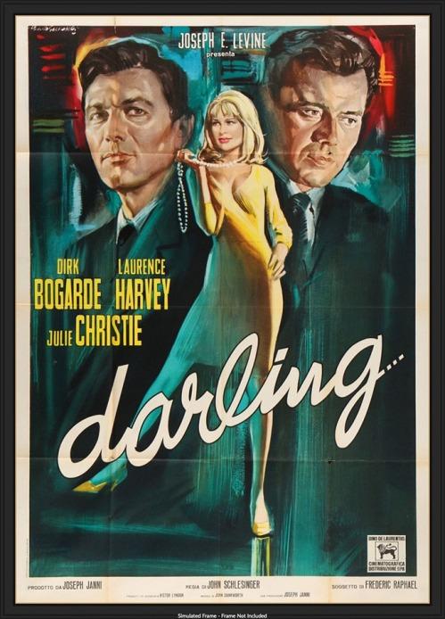 darling_1965_italian_original_film_art_f_2000x