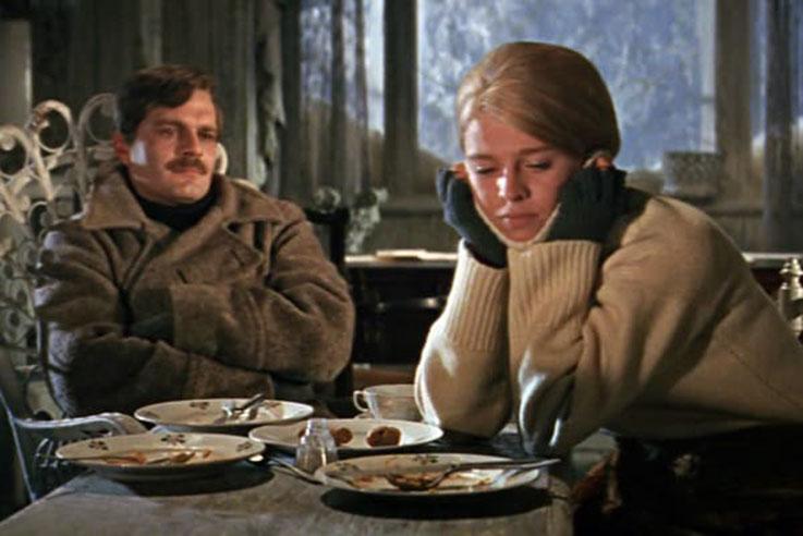 dr-zhivago-1965-21196-lara-palesweater
