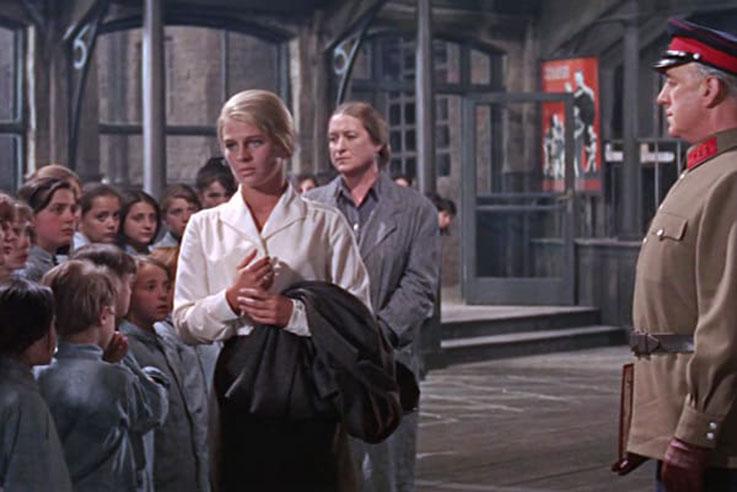 dr-zhivago-1965-22504-lara-1930s