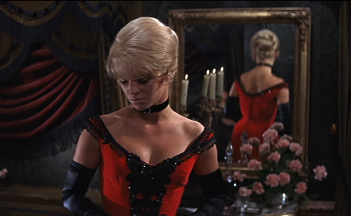 Julie-Christies-costumes-Dr-Zhivago-4