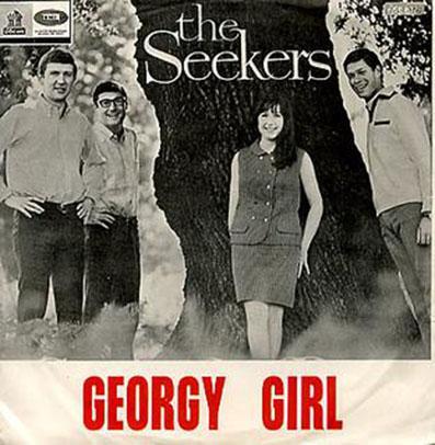 Georgy_Girl_-_The_Seekers