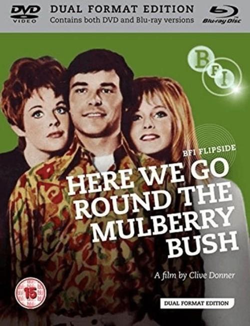here-we-go-round-the-mulberry-bush-bfi-flipside-dvd-blu-ray-1968